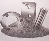 Aços Rápidos e Metalurgia do Pó