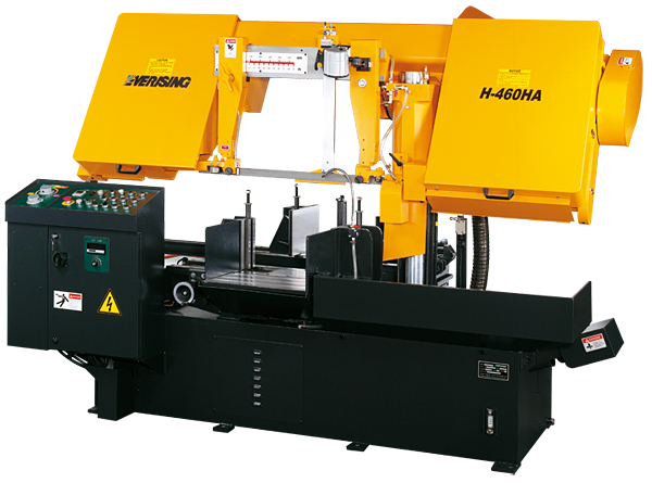 h-460ha-band-saw_b
